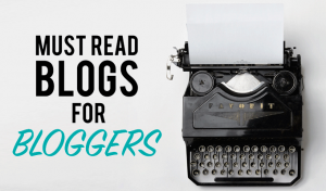 Blogs-for-Bloggers