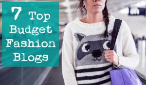 Budget-Fashion